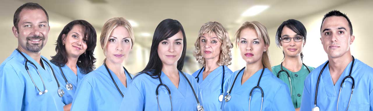 free online dating for nurses Nurse's best free dating site 100% free online dating for nurse singles at mingle2com our free personal ads are full of single women and men in nurse looking for serious relationships, a little online flirtation, or new friends to go out with.